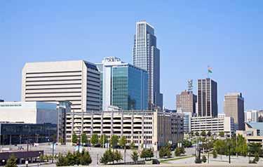 Staffing agency in Nebraska