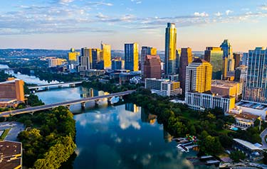 Recruiting the Best Talent for Top Businesses in Texas