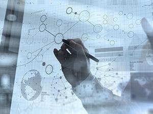 Cybersecurity strategic roadmap