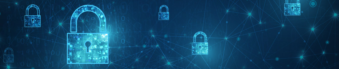 cyber security consulting