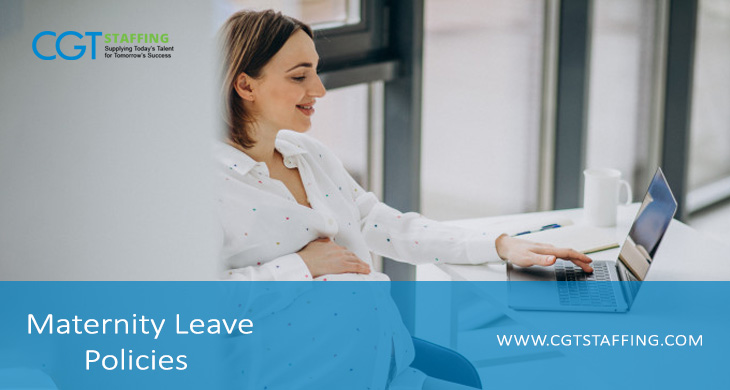 Maternity Leave Policies