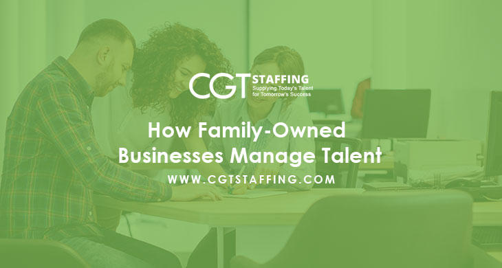 HowDoFamily-Owned Firms ManageWorkforce Challenges?